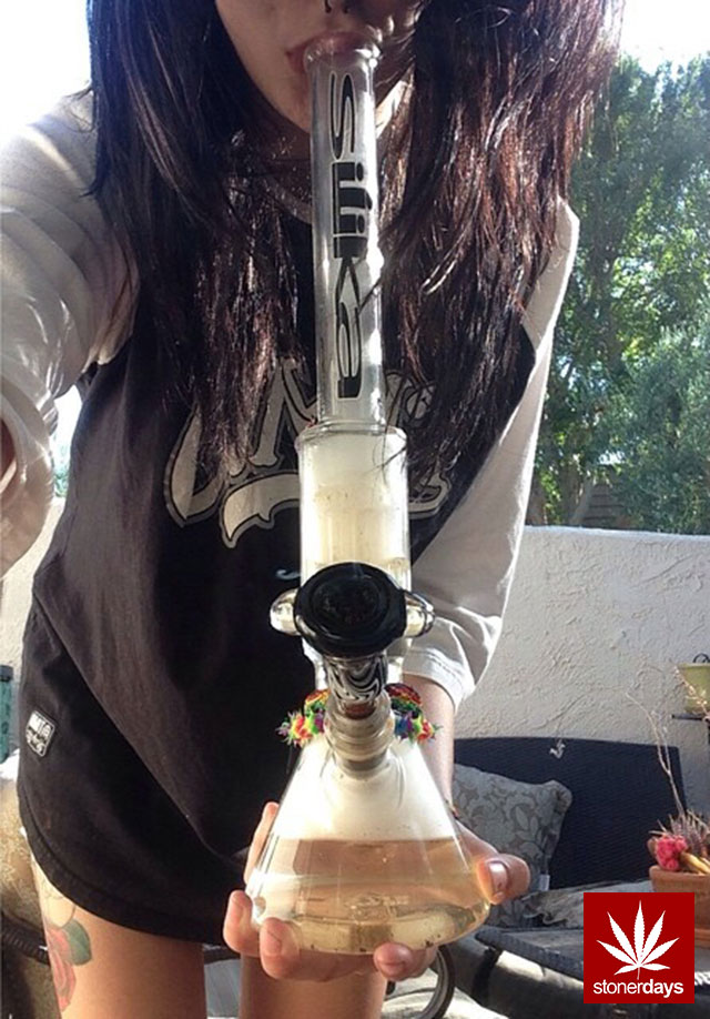 stoners marijuana pot weed stoned sexy stoner (325)