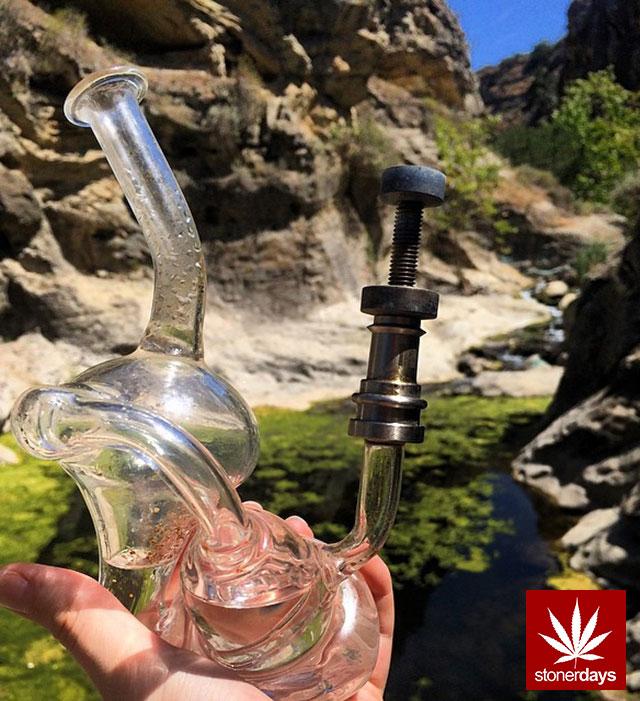 stoners marijuana pot weed stoned sexy stoner (336)