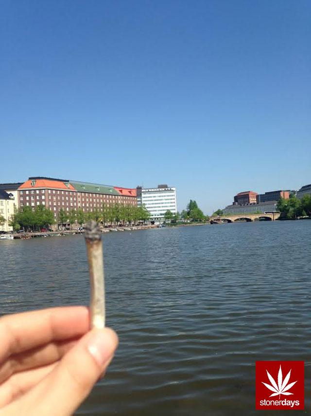 stoners marijuana pot weed stoned sexy stoner (341)
