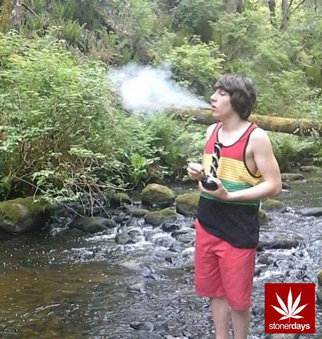 stoners marijuana pot weed stoned sexy stoner (348)