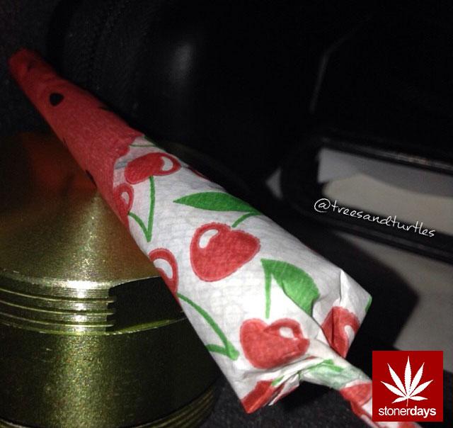 stoners marijuana pot weed stoned sexy stoner (354)