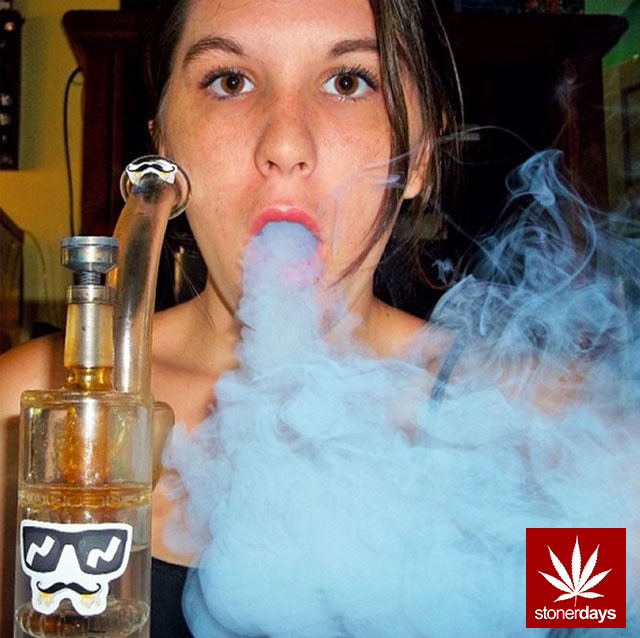 stoners marijuana pot weed stoned sexy stoner (46)