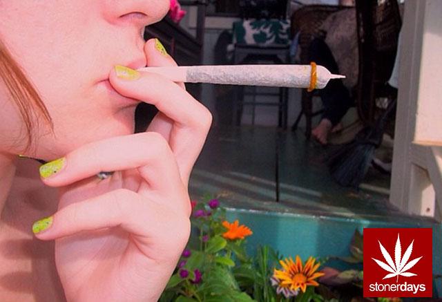 stoners marijuana pot weed stoned sexy stoner (53)