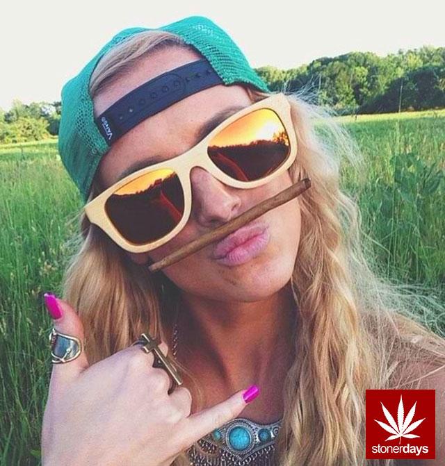 stoners marijuana pot weed stoned sexy stoner (57)