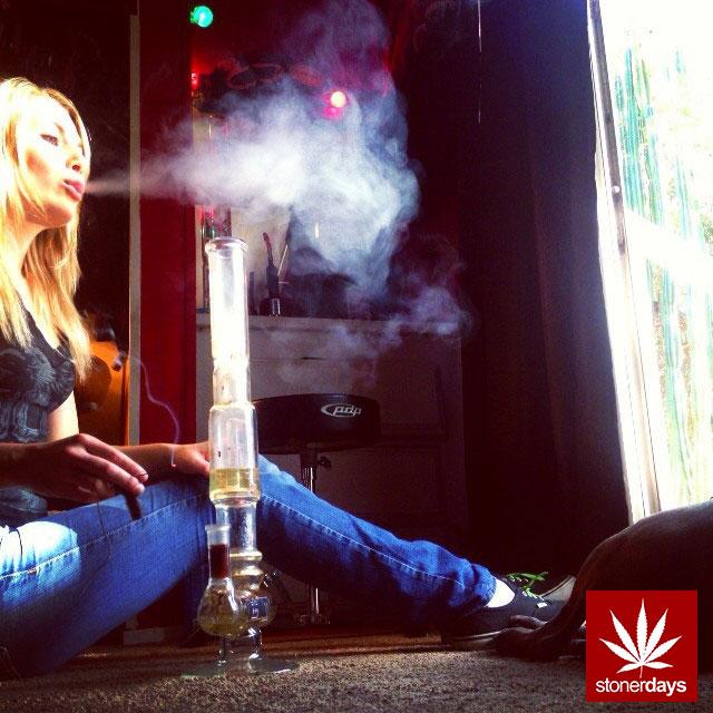 stoners marijuana pot weed stoned sexy stoner (62)