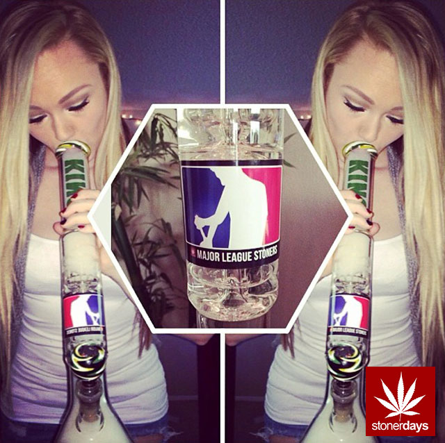 stoners marijuana pot weed stoned sexy stoner (63)