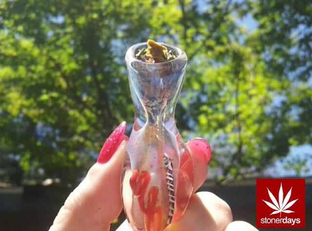 stoners marijuana pot weed stoned sexy stoner (66)