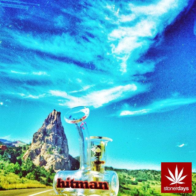 stoners marijuana pot weed stoned sexy stoner (70)