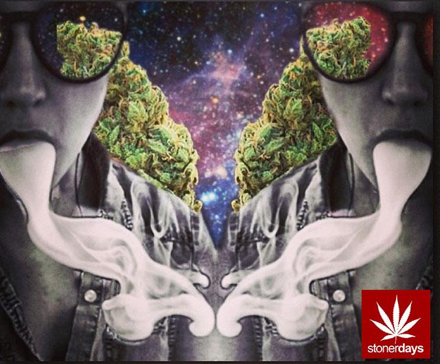 stoners marijuana pot weed stoned sexy stoner (81)