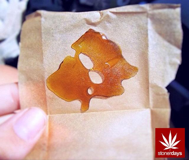 stoners marijuana pot weed stoned sexy stoner (85)