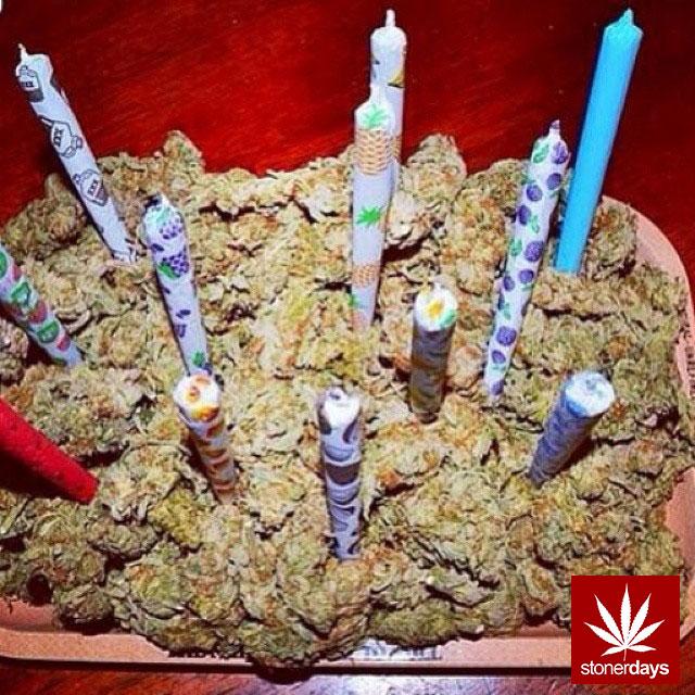 stoners marijuana pot weed stoned sexy stoner (89)