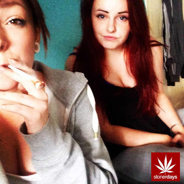 stoners marijuana pot weed stoned sexy stoner (98)