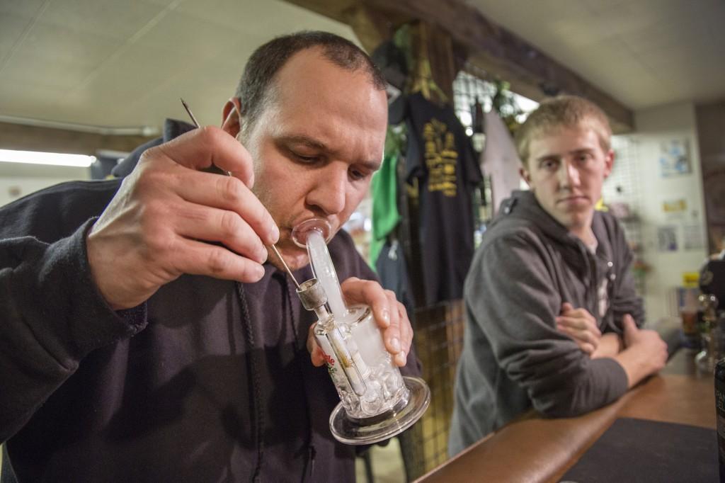stonerdays dabs marijuana weed