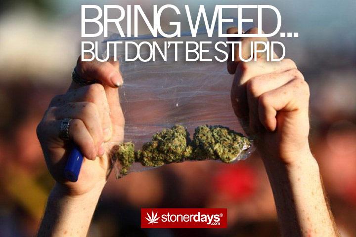BRING-WEED-STONERDAYS