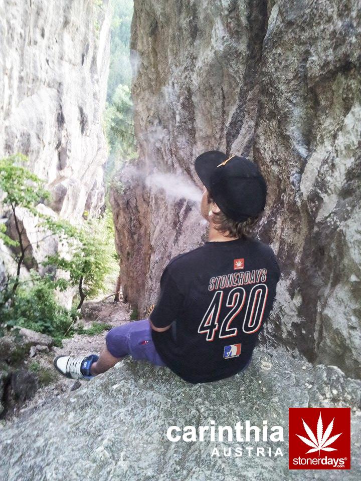 austria-carinthia-finkenstein-marijuana-420