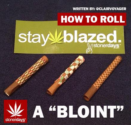 bloint-101