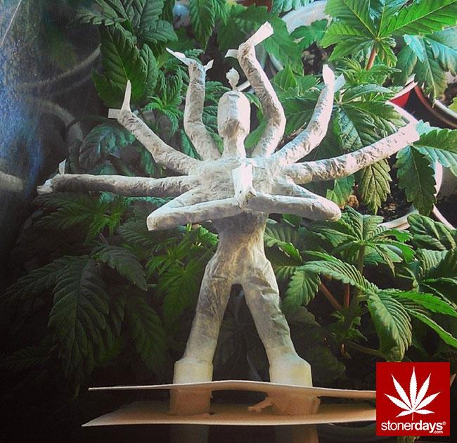 blunts-bongs-marijuana-pot-stonerdays (134)