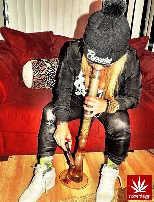 blunts-bongs-marijuana-pot-stonerdays (271)