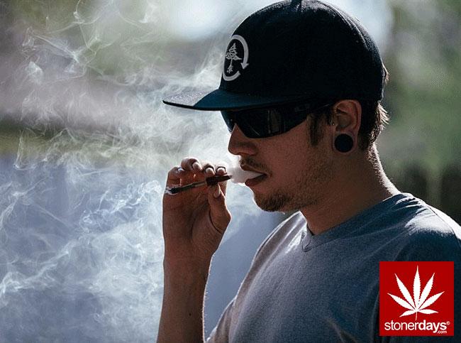 blunts-bongs-marijuana-pot-stonerdays (322)