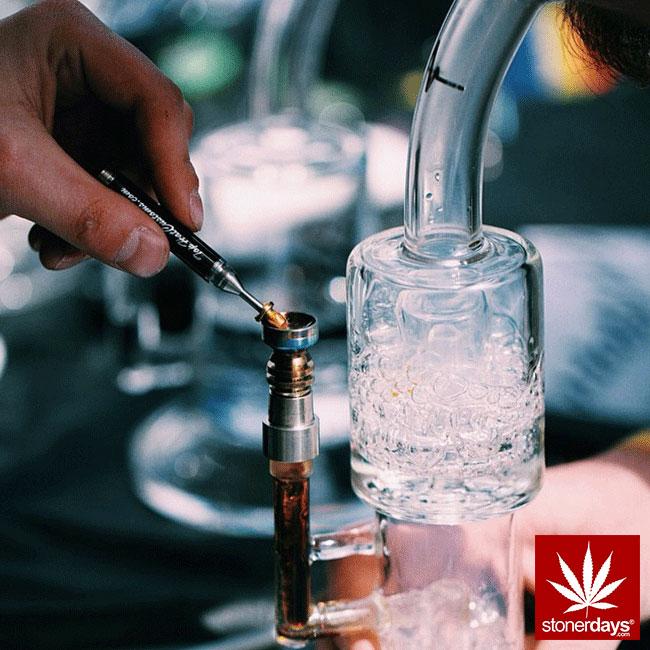 blunts-bongs-marijuana-pot-stonerdays (377)