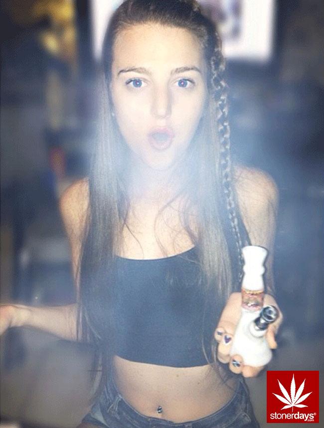 blunts-bongs-marijuana-pot-stonerdays (397)