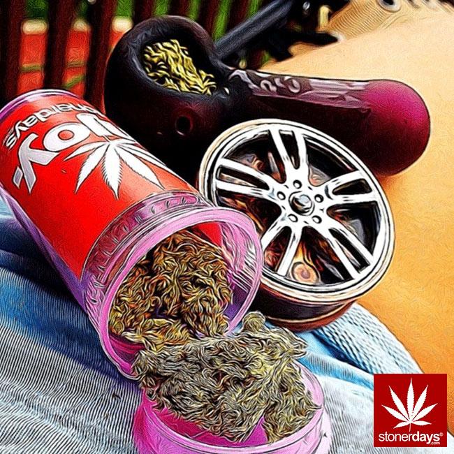 blunts-bongs-marijuana-pot-stonerdays (423)