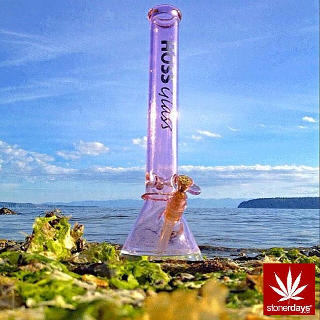 blunts-bongs-marijuana-pot-stonerdays (432)