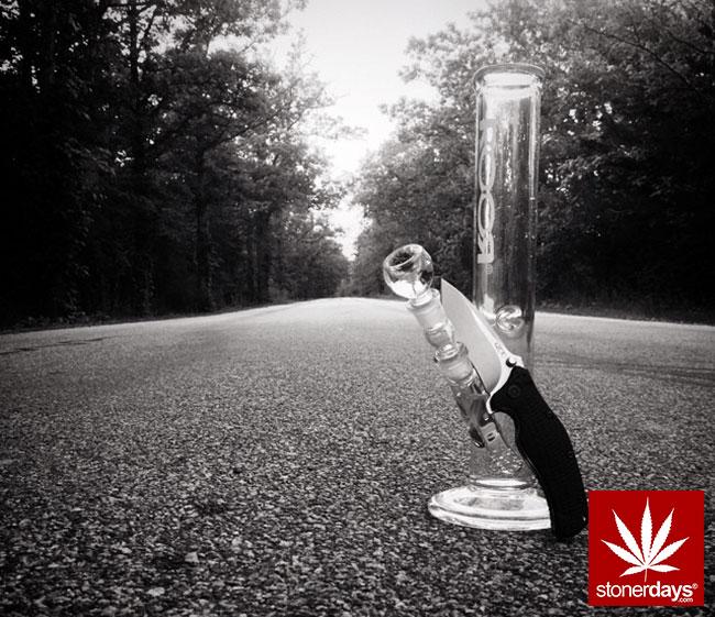 blunts-bongs-marijuana-pot-stonerdays (434)
