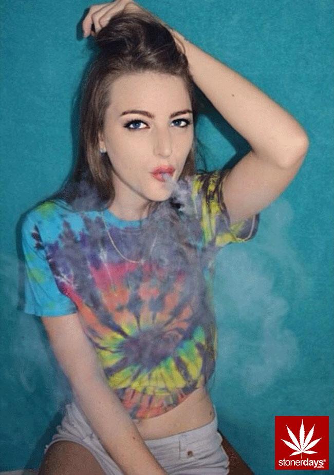 blunts-bongs-marijuana-pot-stonerdays (443)