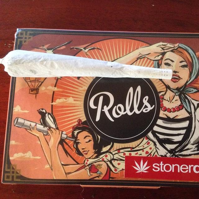 blunts-bongs-marijuana-pot-stonerdays (551)