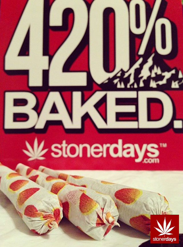 blunts-bongs-marijuana-pot-stonerdays (565)