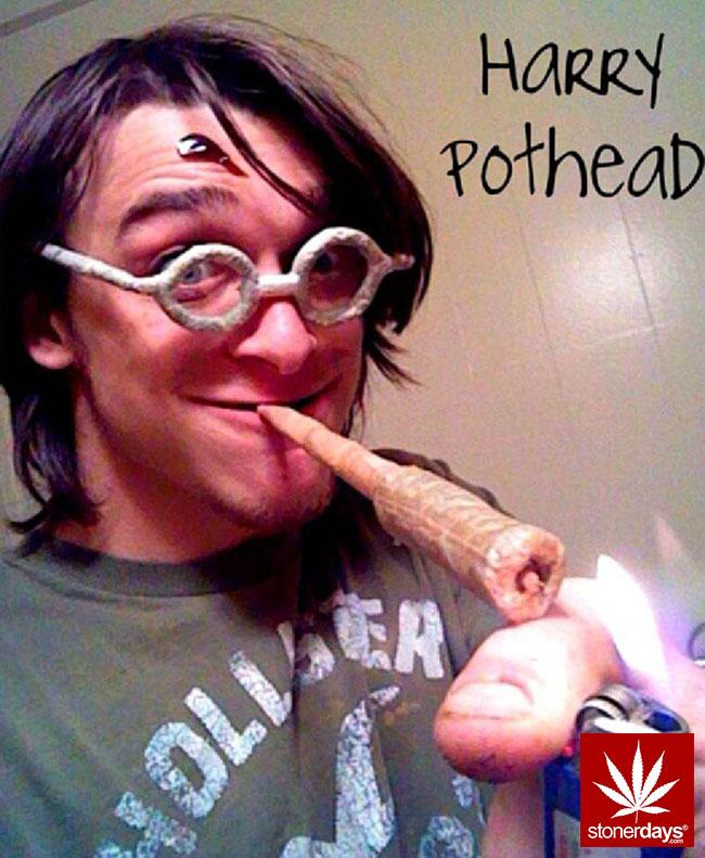 blunts-bongs-marijuana-pot-stonerdays (95)