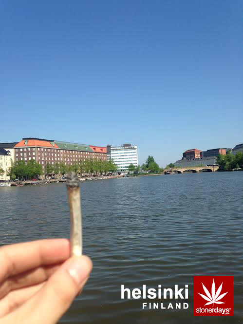 finland-helsinki-marijuana