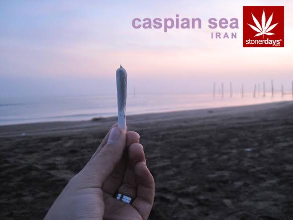 iran-caspian-sea-marijuana