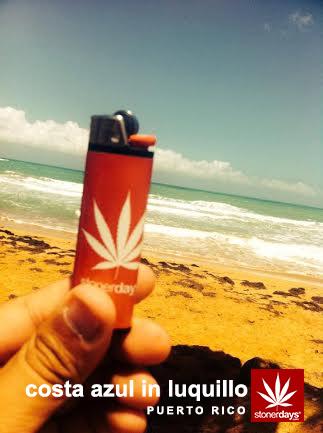 puerto-rico-Costa-Azul-Luquillo-stonerdays