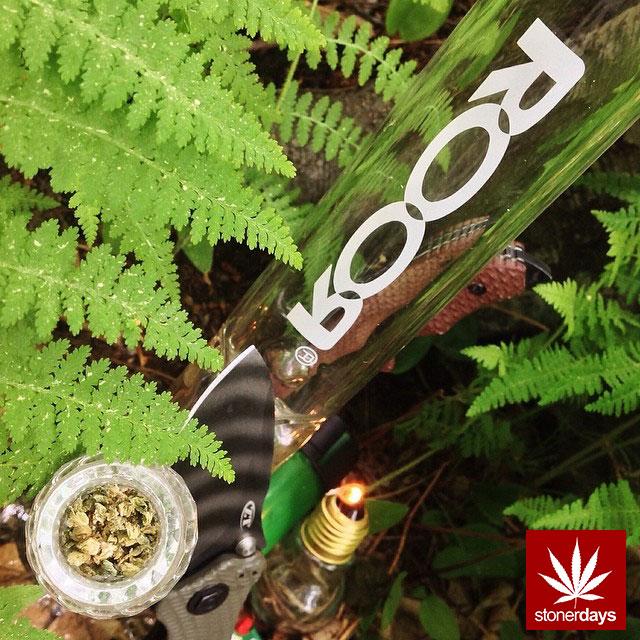 stonerdays-stayblazed-marijuana-pipes-joints-blunts-weed (108)