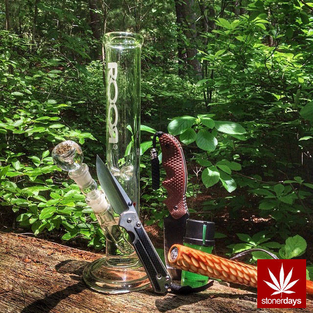 stonerdays-stayblazed-marijuana-pipes-joints-blunts-weed (129)stonerdays-stayblazed-marijuana-pipes-joints-blunts-weed (129)