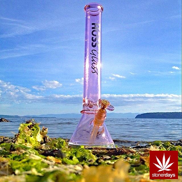 stonerdays-stayblazed-marijuana-pipes-joints-blunts-weed (142)