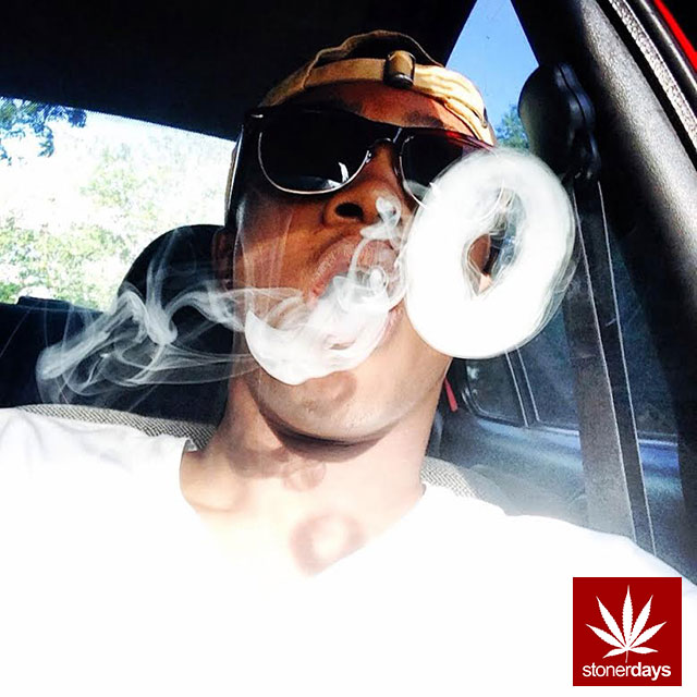 stonerdays-stayblazed-marijuana-pipes-joints-blunts-weed (147)