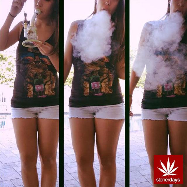 stonerdays-stayblazed-marijuana-pipes-joints-blunts-weed (177)
