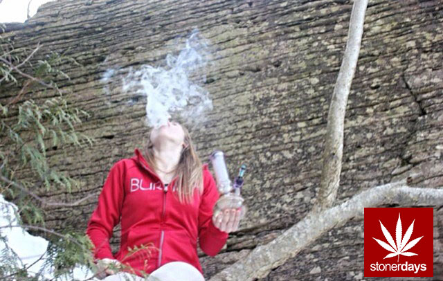 stonerdays-stayblazed-marijuana-pipes-joints-blunts-weed (179)
