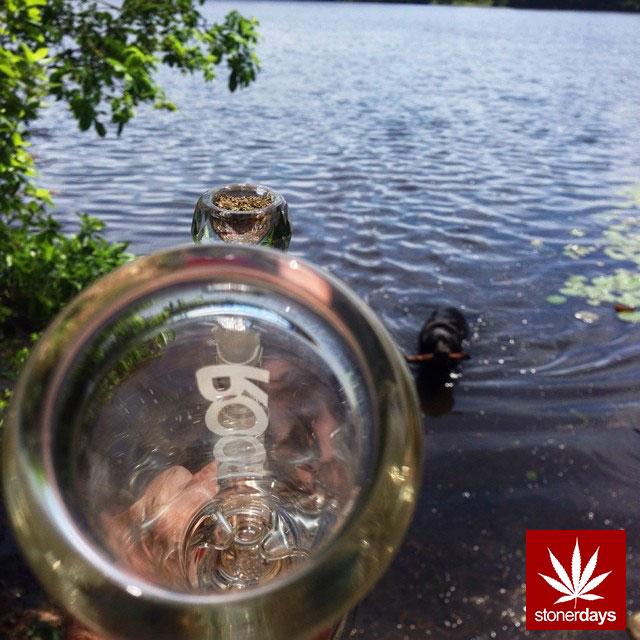 stonerdays-stayblazed-marijuana-pipes-joints-blunts-weed (188)