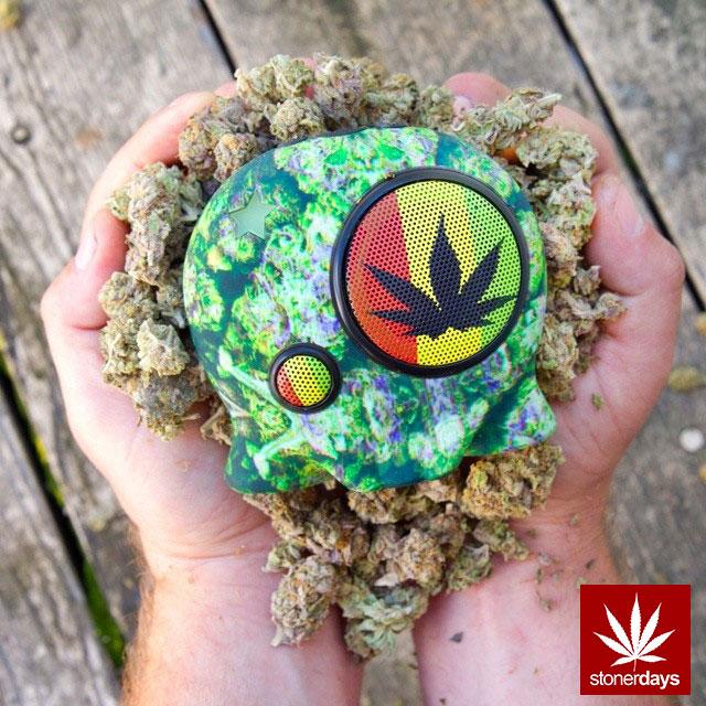 stonerdays-stayblazed-marijuana-pipes-joints-blunts-weed (203)