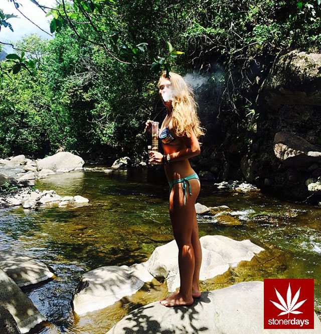 stonerdays-stayblazed-marijuana-pipes-joints-blunts-weed (204)