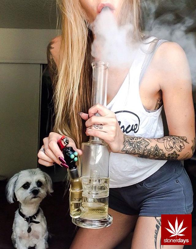 stonerdays-stayblazed-marijuana-pipes-joints-blunts-weed (210)