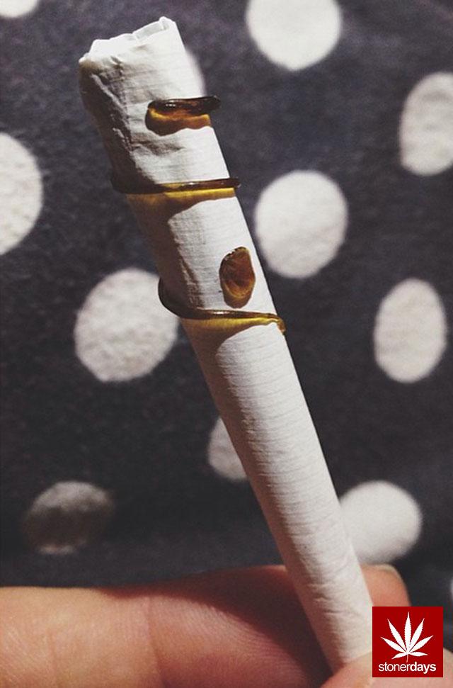 stonerdays-stayblazed-marijuana-pipes-joints-blunts-weed (35)