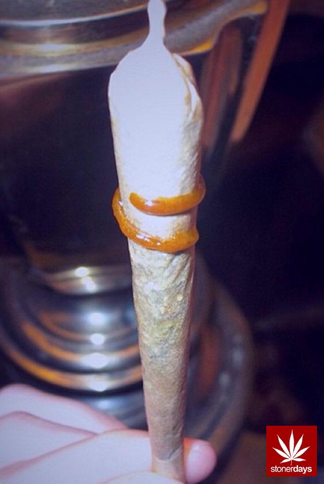 stonerdays-stayblazed-marijuana-pipes-joints-blunts-weed (45)