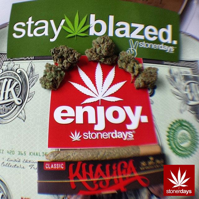 stonerdays-stayblazed-marijuana-pipes-joints-blunts-weed (53)