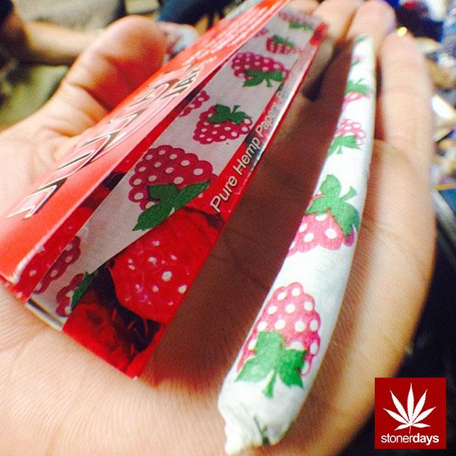 stonerdays-stayblazed-marijuana-pipes-joints-blunts-weed (55)