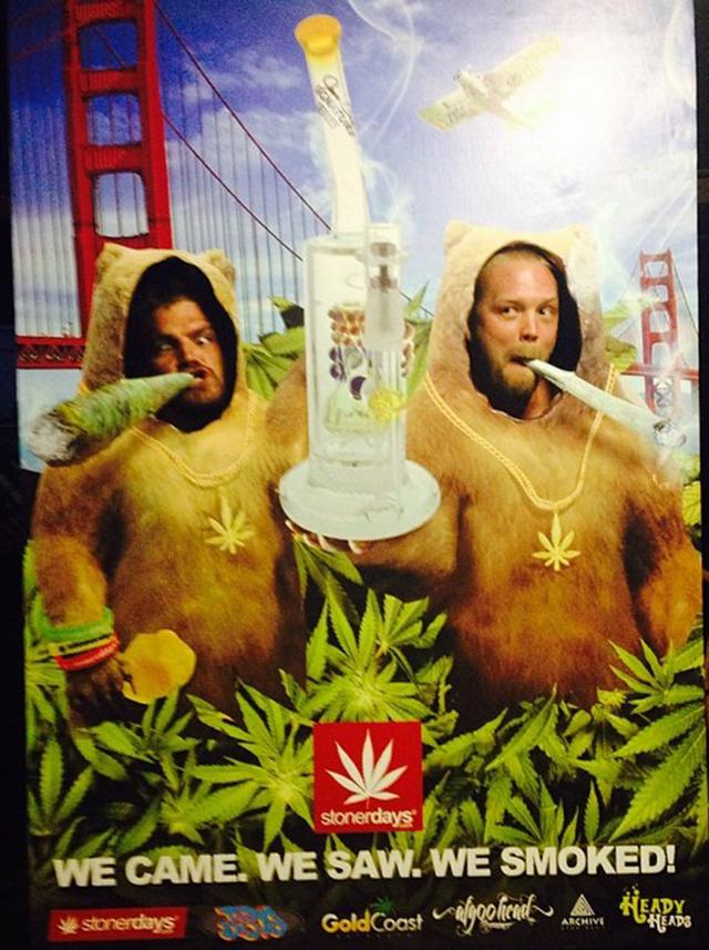 stonerdays-stayblazed-marijuana-pipes-joints-blunts-weed (58)